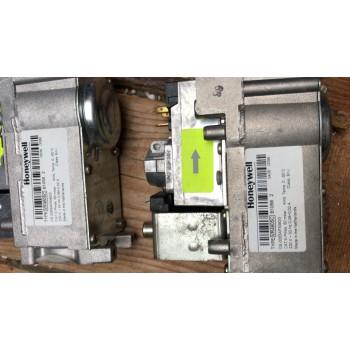 Vana de gaz Honeywell VR4605C