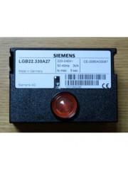 Automat Aprindere Siemens LGB 22.330A27