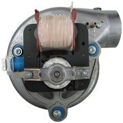 VENTILATOR GB162 - CONDENS 5000 W