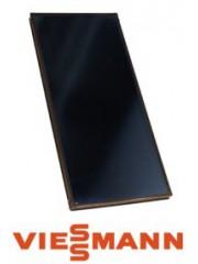 Pachet panou solar cu tuburi vidate Viessmann Vitosol 200 T 1.63 mp